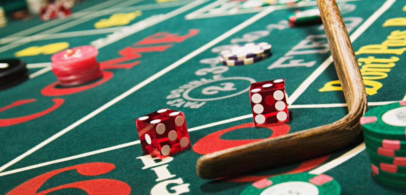 How to Understand the Different Casino Game Meanings