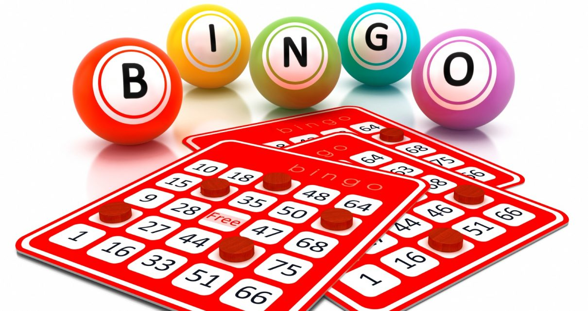 How To Play Bingo: How To Win A Bonanza Bingo Session