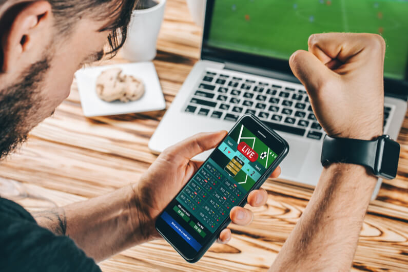 How to Win at Online Sportsbooking