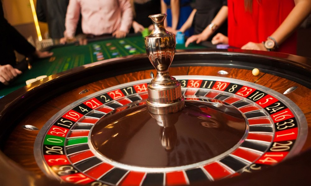 Roulette Strategies – Which Ones Work Best?