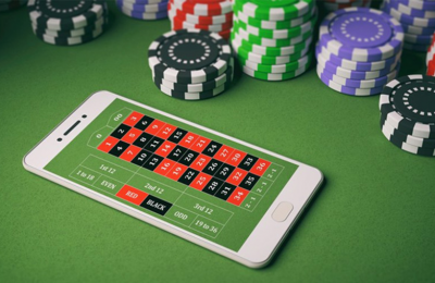 Best Forms Of Promotional Deals And Sign-Up Offers For Online Gambling