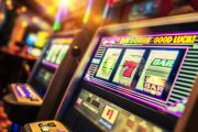 Changes on The Way for UK Slots