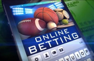 An Online Sports Betting Guide For All Ages