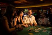 All About Gambling at Casino Restaurants