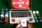 The incredible growth of Online Casino Gambling