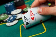All you need to know on Poker