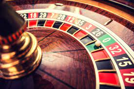 Everything You Ever Wanted To Know About Casino Gambling