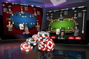 Online poker has risen in popularity in the recent years – this is the best time to play with the availability of casino bonuses