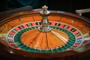 Roulette – The Best Way to Make Money